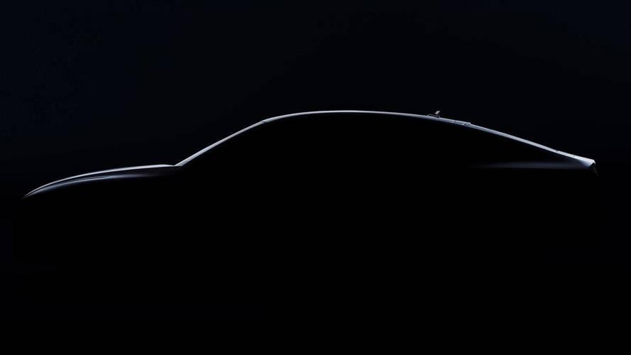 Csütörtöki bemutatója előtt hivatalos fotón is megmutatta magát az Audi A7 Sportback