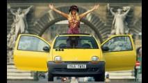 Carros para sempre: Renault Twingo revolucionou os subcompactos