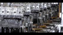 Alta Roda: Motores Competitivos - Fiat fará MultiAir e câmbio de dupla embreagem no Brasil