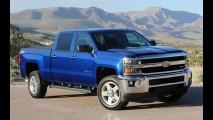 GM anuncia sistema que detecta falhas antes que elas ocorram