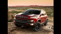 Fiat compra mais 3,3% e passa a controlar 68,49% da Chrysler