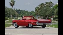 Pontiac Catalina Convertible