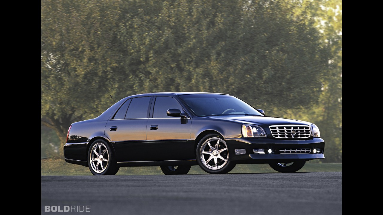 review and cadillac dts reviews car truck platinum