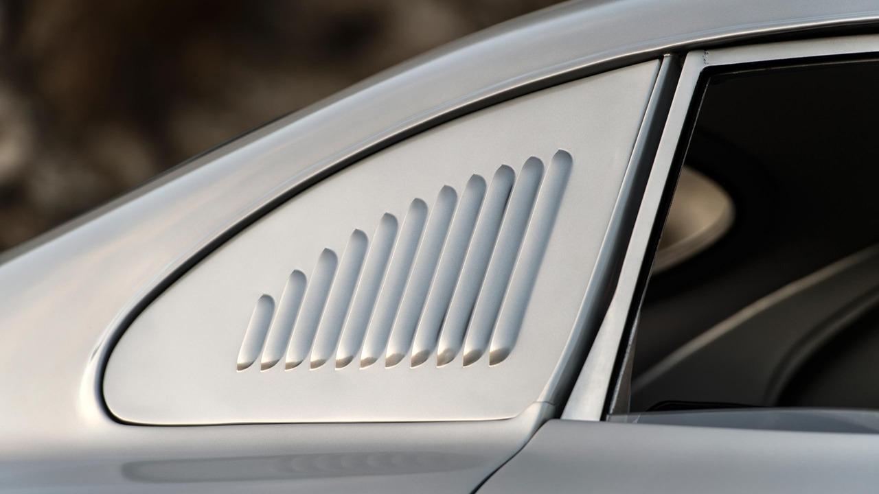 Porsche 356 Sl Gmund Coupe Visits Leno Brand S First Le