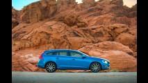 Volvo Car Turkey'den Haziran'a Özel Avantajlar