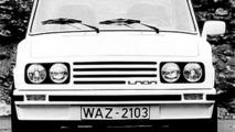 Lada-Porsche 2103