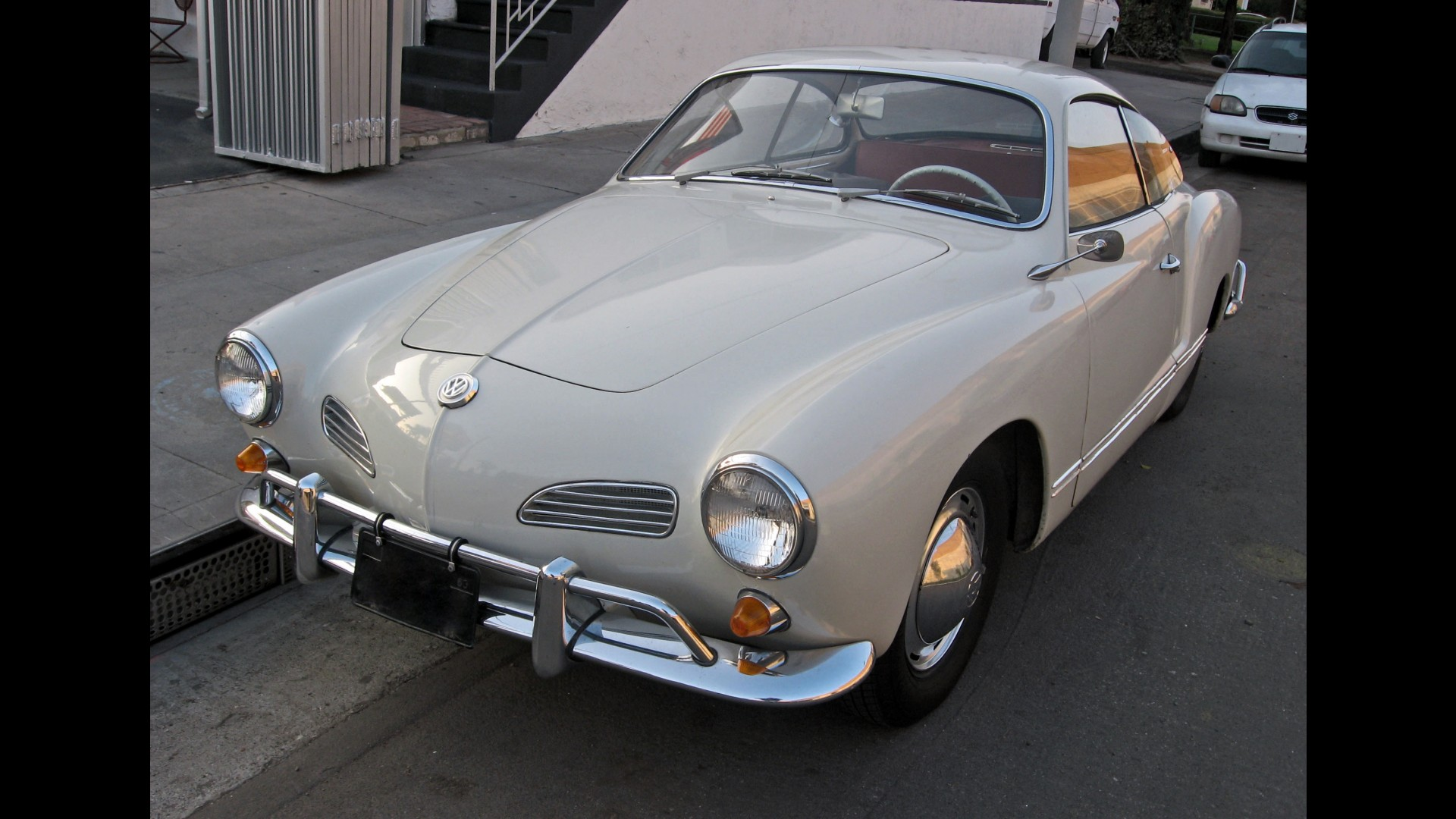 volkswagen classic price guide ghia for karmann sale vw hagerty car