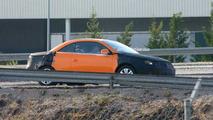 2006 VW Coupe-Cabrio Eos