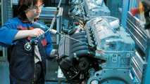 BMW's New Six-Cylinder Engines - In Depth