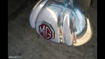 MG TC SC