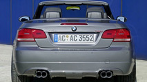 AC Schnitzer ACS3 3.5i Convertible