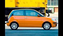 Lancia auf der IAA