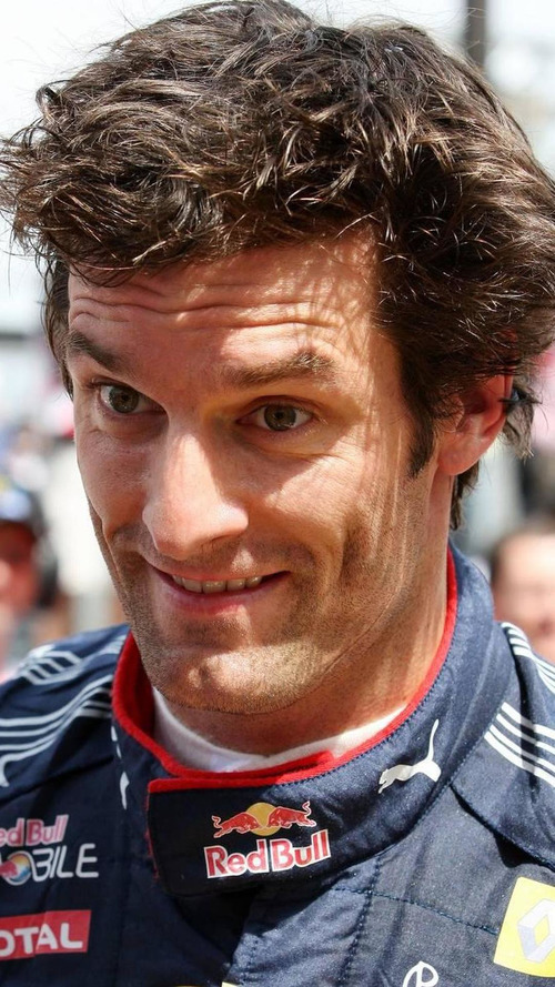 Unnamed engineer 'surprised' by Webber's outbursts