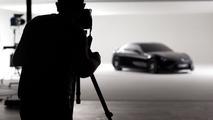 Toyota FT-86 II concept photo shoot 28.03.2011