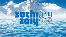 Sochi 2014 XXII Olympic Winter Games wallpaper, 1600, 31.12.2010