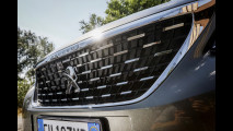 Peugeot 5008, la prova completa