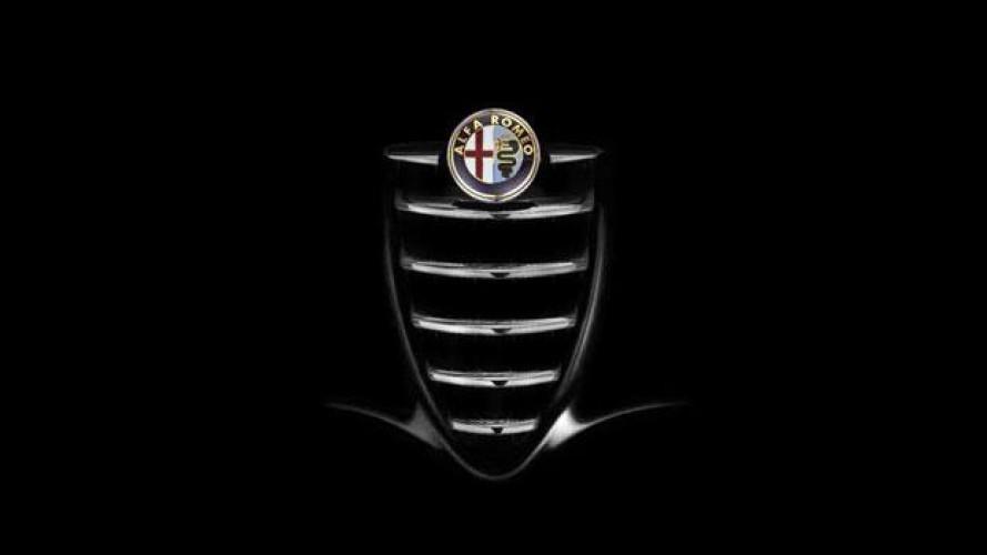 Alfa Spider: è ufficiale, si farà con Mazda
