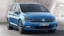 Volkswagen Air Care Climatronic