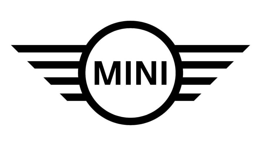 Fashion-tastic –how car company logos have changed