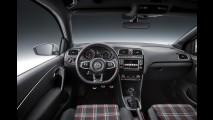 Longe do Brasil, Polo GTI de 192 cv chega à Europa em fevereiro