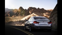 BMW Série 4 começa a ser produzido em julho com motores 2.0 e 3.0 Turbo