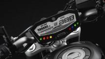 Yamaha MT-07 será principal lançamento da marca no Brasil em 2015