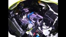 Peugeot-Citroën apresenta o inovador sistema Hybrid Air no Brasil