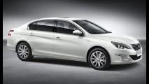 Peugeot: China deve superar França e se tornar principal mercado da marca
