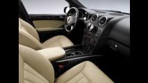 Mercedes Classe M Edition 10