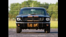 Ford Mustang Shelby GT-350H