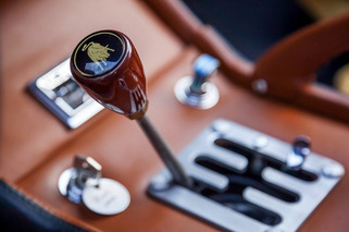 Top Reasons To Still Love Manual Transmissions