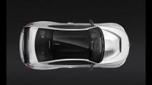 BMW M2 Alpha-N Performance 006