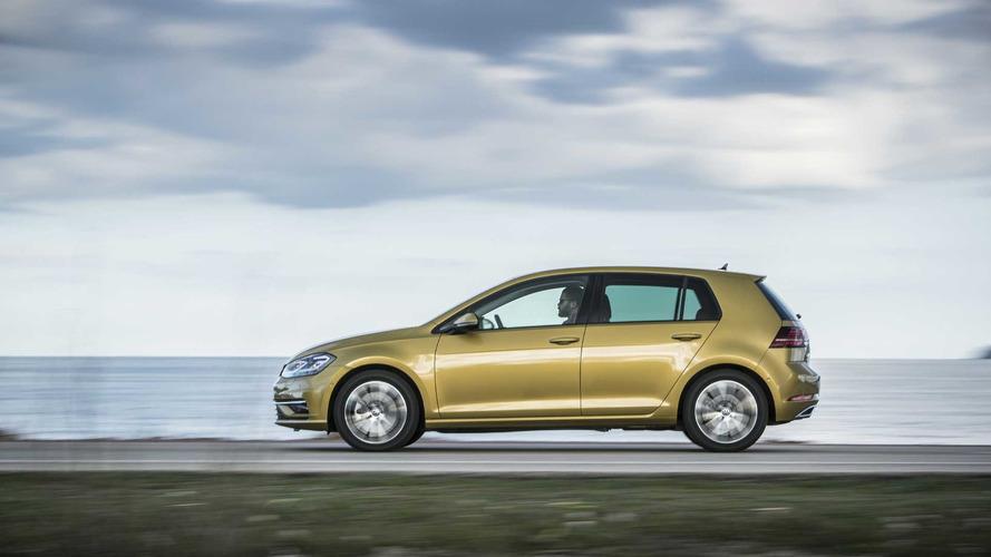 Las ventas de coches nuevos crecen un 20,1% en enero