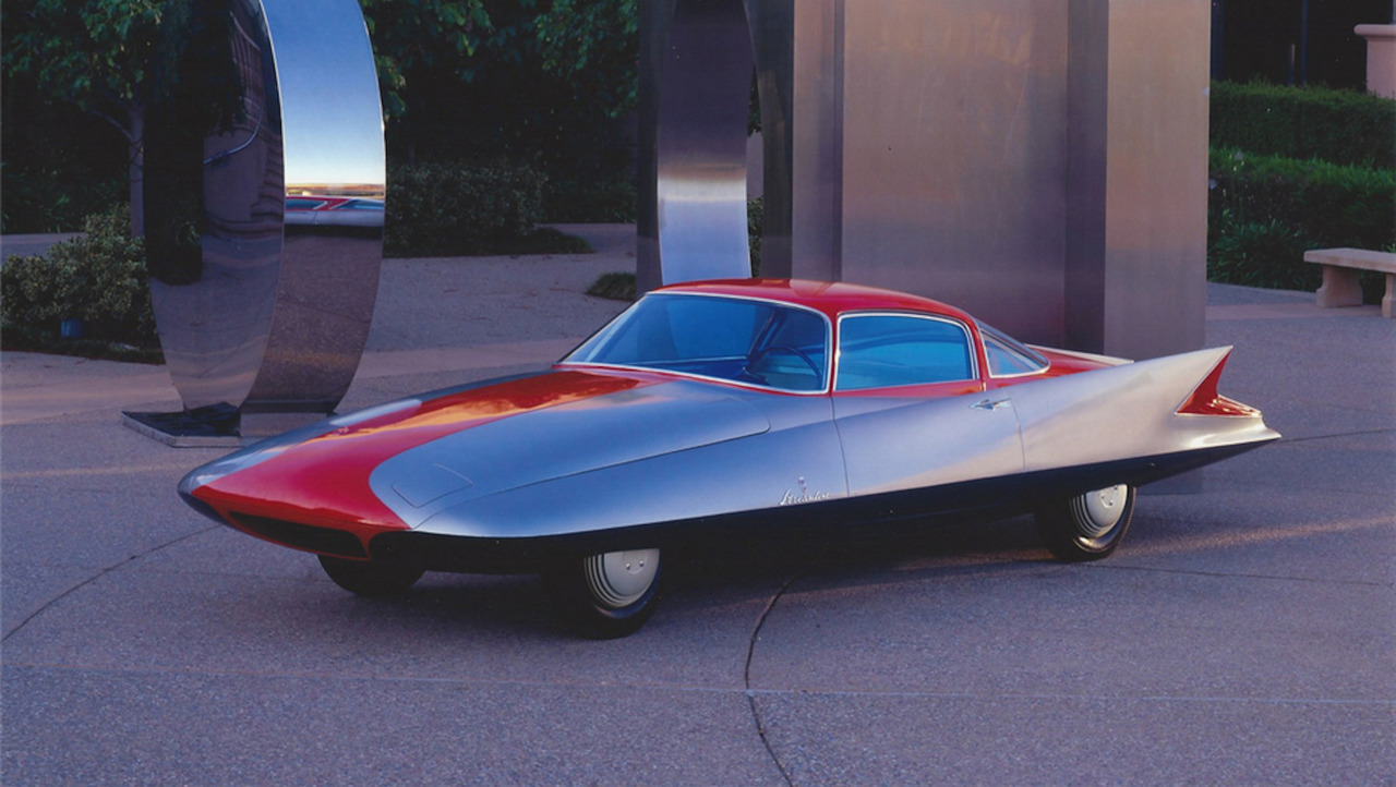 Great Top Ten Rarest Cars In The World Images - Classic Cars Ideas ...