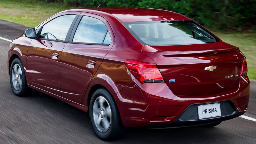 Cobalt Ltz 1.4 2014 Ficha Tecnica >> Teste Chevrolet Onix 14 Ltz 2017 | Upcomingcarshq.com