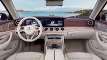 2018-mercedes-eclass-cabrio81
