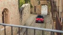 SEAT Arona 2018: primera prueba