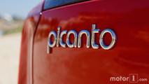 Essai Kia Picanto 2017