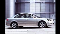 Sonata: Jetzt mit Diesel