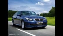 Alpina BMW B5 S