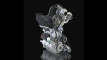 Nissan DIG-T R 1.5