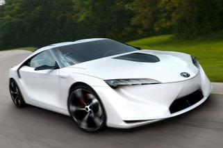 Toyota 86 Chief Engineer Says Two More Sports Cars are Coming