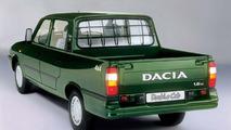 Dacia 1300/1310
