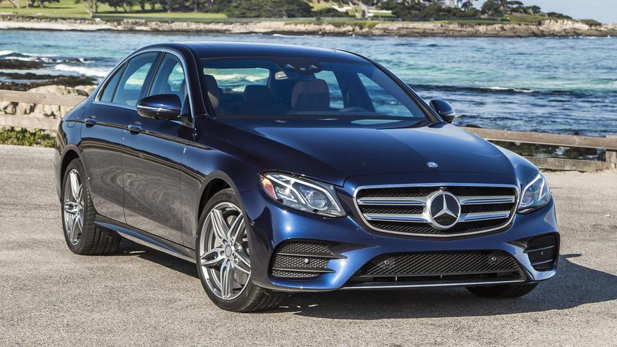 Marcas premium mais vendidas - Mercedes é novamente a líder global