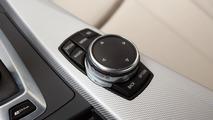 2016 BMW 330e: İnceleme