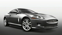 Jaguar XK60 Special Edition