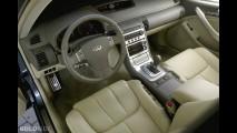 Infiniti G Sedan