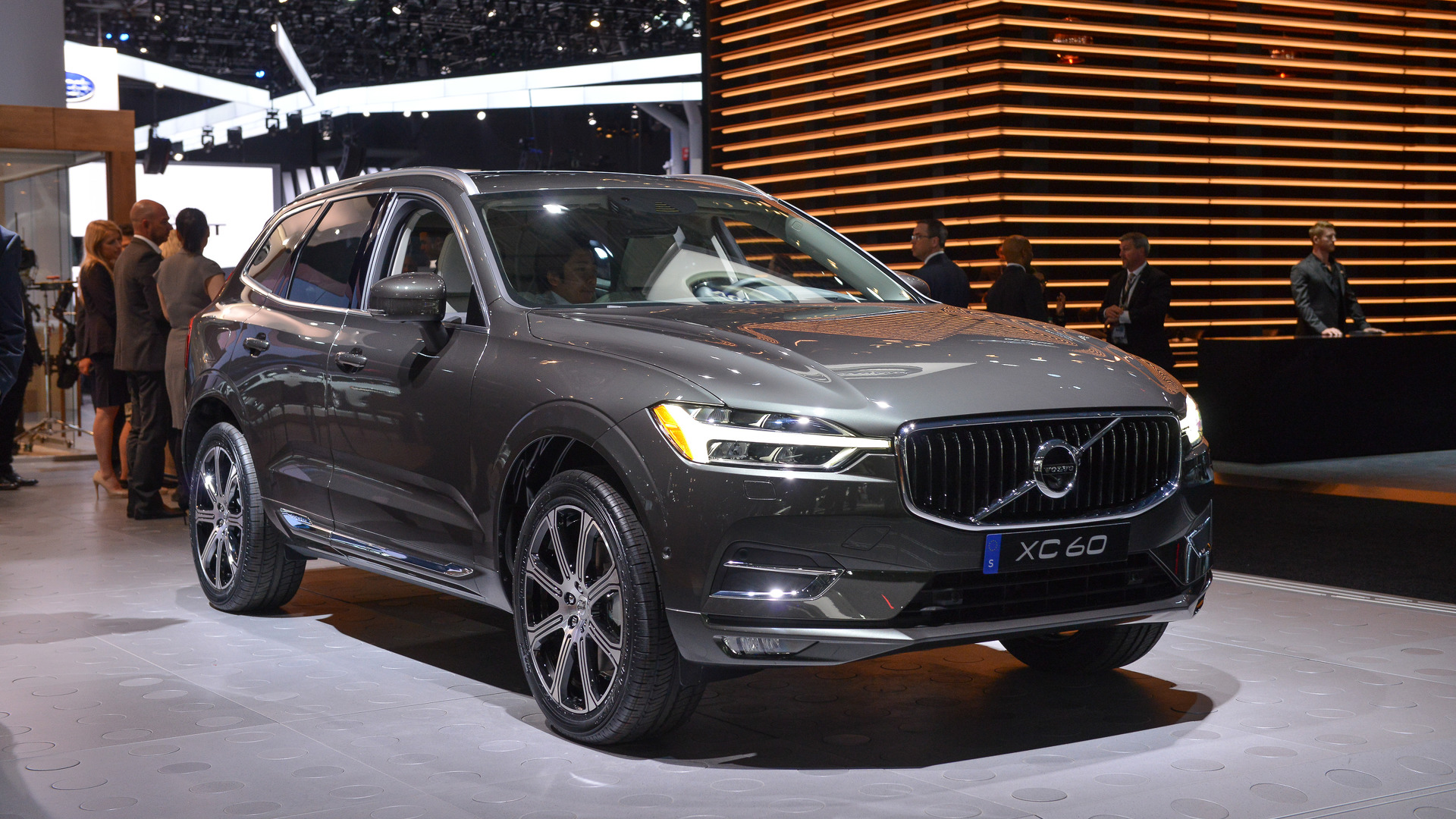 model photo driver and warranty original suv page s review volvo reviews driving impressions depth performance in car