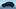 Fiat 500X y Tipo S-Design 2017, series especiales en el salón de Barcelona