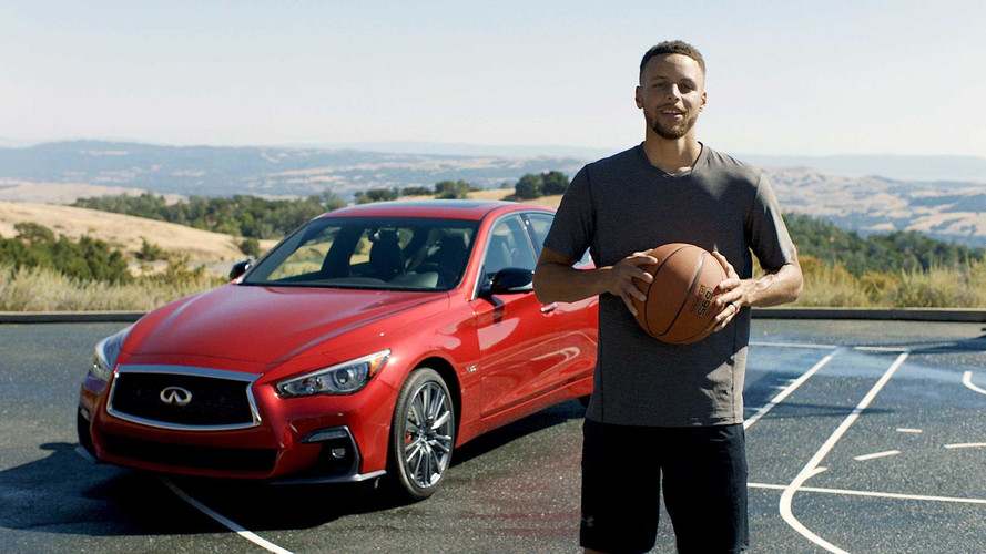 National Basketball Association star Curry to play in pro golf event